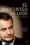 EL MAQUIAVELO DE LEÓN