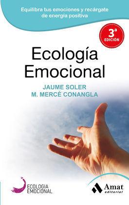 ECOLOGIA EMOCIONAL