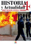 HISTORIA Y ACTUALIDAD 4