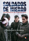 SOLDADOS DE HIERRO