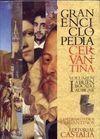 GRAN ENCICLOPEDIA CERVANTINA I
