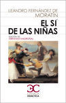 SÍ DE LAS NIÑAS, EL