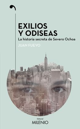 EXILIOS Y ODISEAS