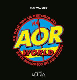 AOR WORLD