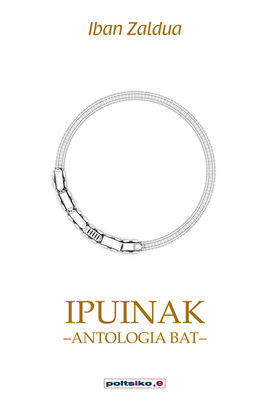IPUINAK -ANTOLOGIA BAT-