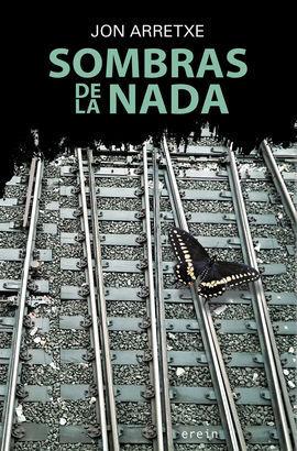 SOMBRAS DE LA NADA