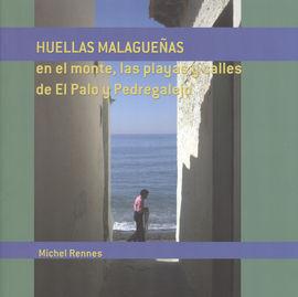 HUELLAS MALAGUEÑAS