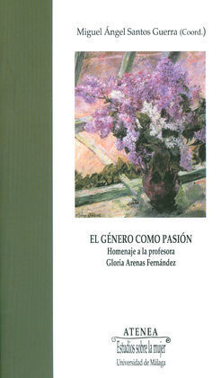 EL GENERO COMO PASIÓN