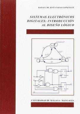 SISTEMAS ELECTRÓNICOS DIGITALES, 95  INTRODUCCIÓN AL DISEÑO LÓGICO