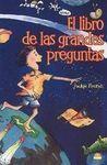 EL LIBRO DE LAS GRANDES PREGUNTAS