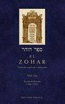 EL ZOHAR (VOL. VII)