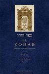 EL ZOHAR (VOL. IX)