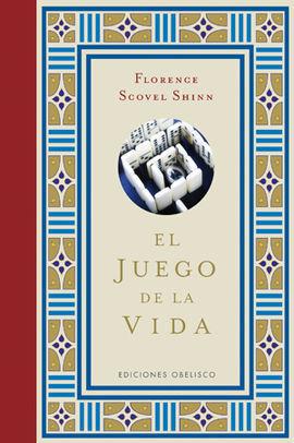 JUEGO DE LA VIDA,EL
