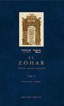 EL ZOHAR (VOL. X)