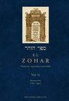EL ZOHAR (VOL. XI)
