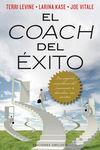 COACH DEL EXITO,EL