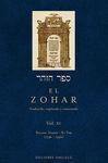 ZOHAR (VOL. XV), EL