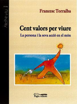 CENT VALORS PER VIURE (PDF)