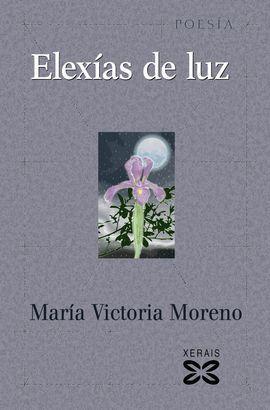 ELEXÍAS DE LUZ