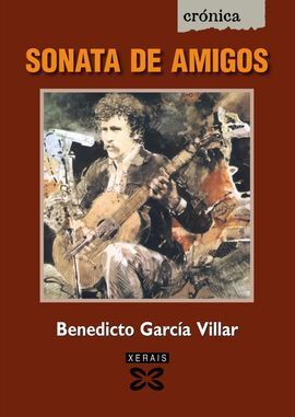 SONATA DE AMIGOS