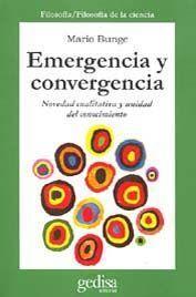 EMERGENCIA Y CONVERGENCIA