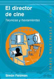 DIRECTOR DE CINE