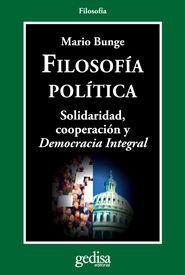 FILOSOFIA POLITICA (RTCA)