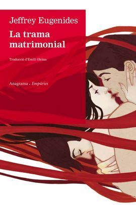 LA TRAMA MATRIMONIAL