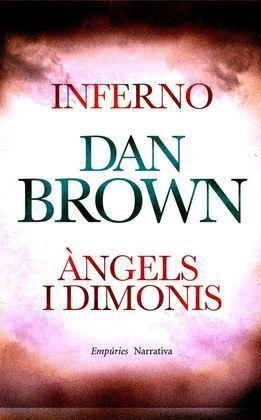 INFERNO + ÀNGELS I DIMONIS
