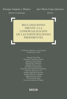 LA RESPONSABILIDAD PATRIMONIAL DE LAS ADMINISTRACIONES PÚBLICAS
