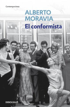 EL CONFORMISTA
