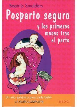 POSPARTO SEGURO