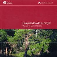 PINEDES DE PI PINYER, LES