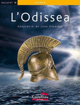 LODISSEA