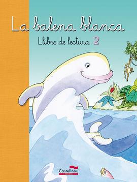LECTURES DE LA BALENA BLANCA 2