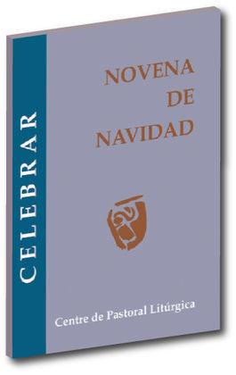 NOVENA DE LA NAVIDAD