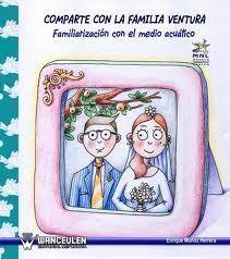 COMPARTE CON LA FAMILIA VENTURA (MNL 2)