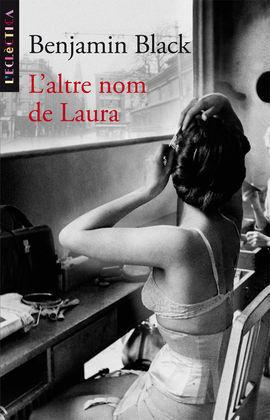 LALTRE NOM DE LAURA