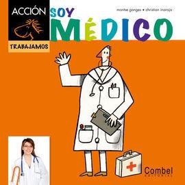 SOY MEDICO