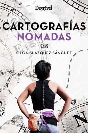CARTOGRAFIAS NOMADAS