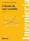 CALCULO DE UNA VARIABLE (2T)