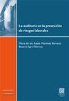 LA AUDITORÍA EN LA PREVENCIÓN DE RIESGOS LABORALES