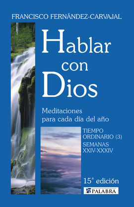HABLAR CON DIOS VOL 5