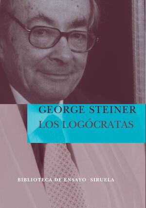 LOS LOGÓCRATAS