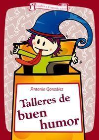 TALLERES DE BUEN HUMOR