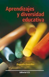 APRENDIZAJES Y DIVERSIDAD EDUCATIVA