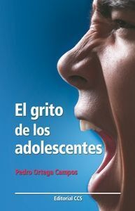 EL GRITO DE LOS ADOLESCENTES