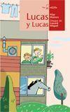 LUCAS Y LUCAS