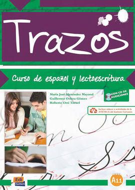 TRAZO A1.1