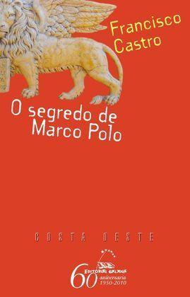 SEGREDO DE MARCO POLO, O